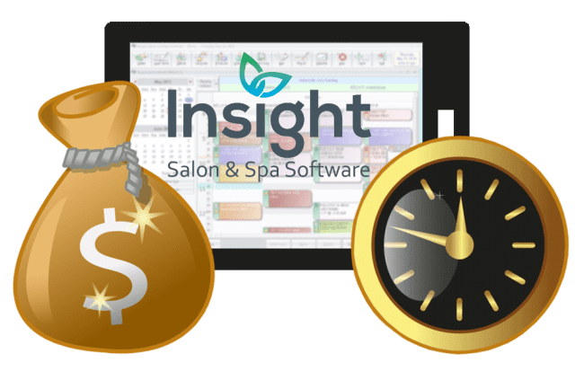 Insight Software - Save Time, Make Money