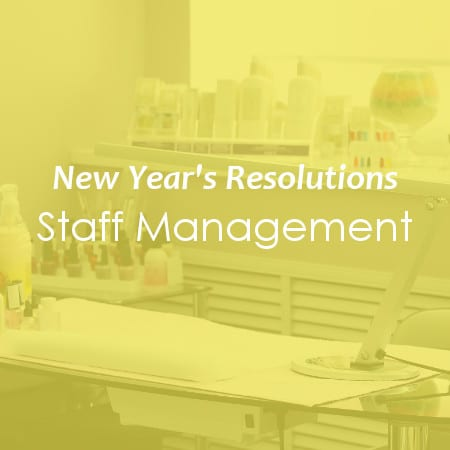 Staff Management Tips