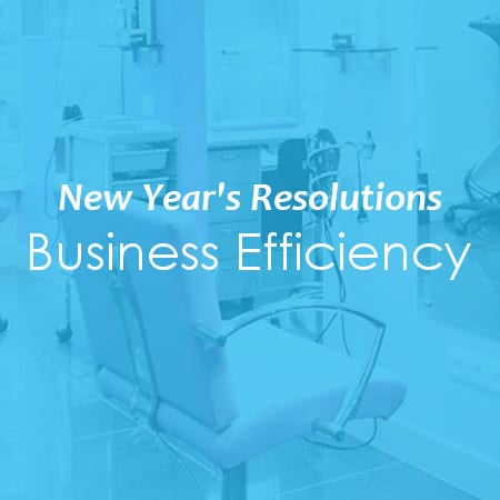 Business Efficiency Tips