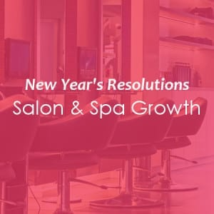 Salon & Spa Growth