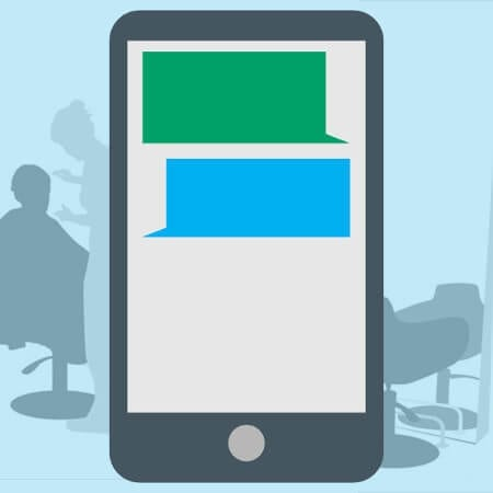 Grow Your Business with SMS