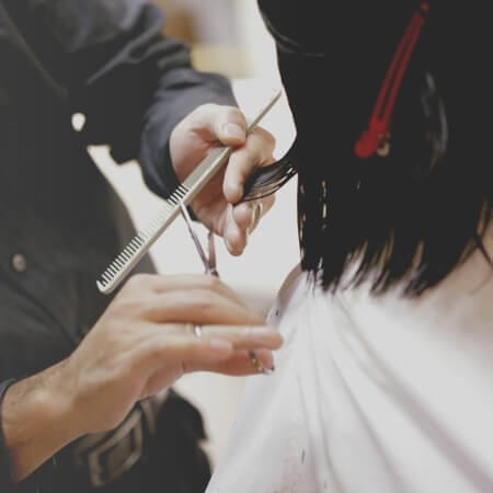 Improving the Salon Customer Experience