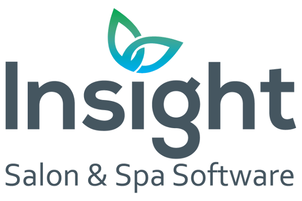 Insight Salon Software Logo