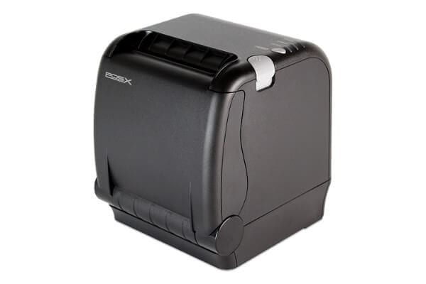 POS-X Ion Thermal 2 Receipt Printer