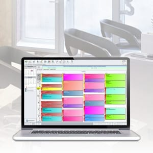 Value and Cost of Salon Management Software