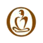 Client Logo Testimonial