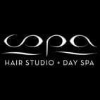 client testimonials best salon software