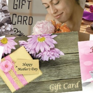 Insight Gift Cards