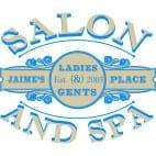 salon management software client testimonials