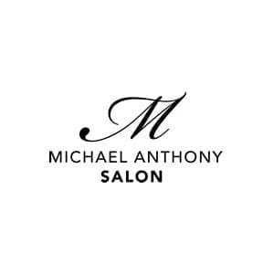 Michael Anthony Salon